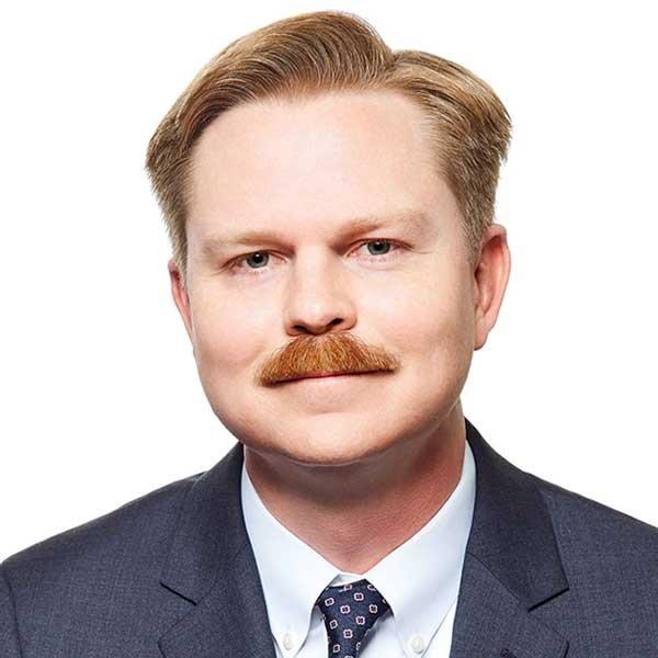 Scott J. Lantry
